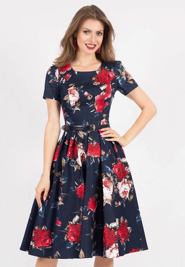 Платье Olivegrey Olivegrey MP002XW1IMEE недорго, оригинальная цена