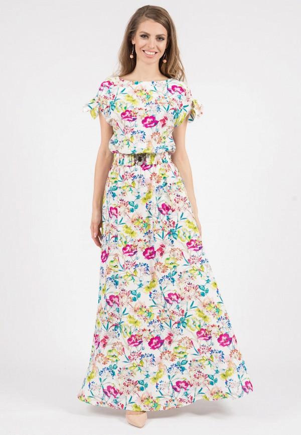 Платье Olivegrey Olivegrey MP002XW1IMEI цена 2017
