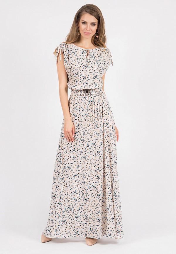 Платье Olivegrey Olivegrey MP002XW1IMEN цена 2017