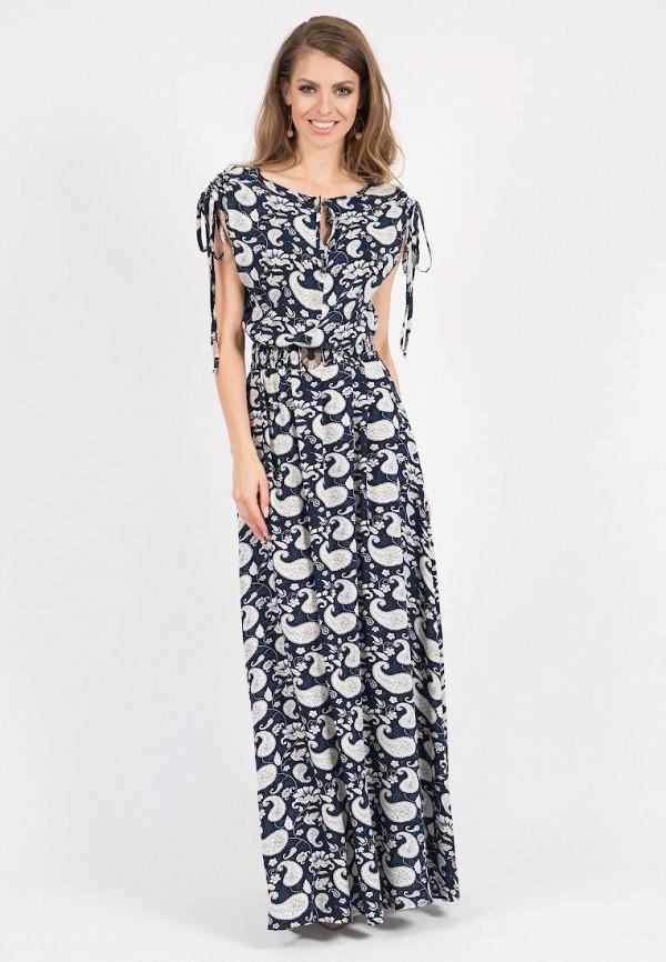 Платье Olivegrey Olivegrey MP002XW1IMF7 цена 2017