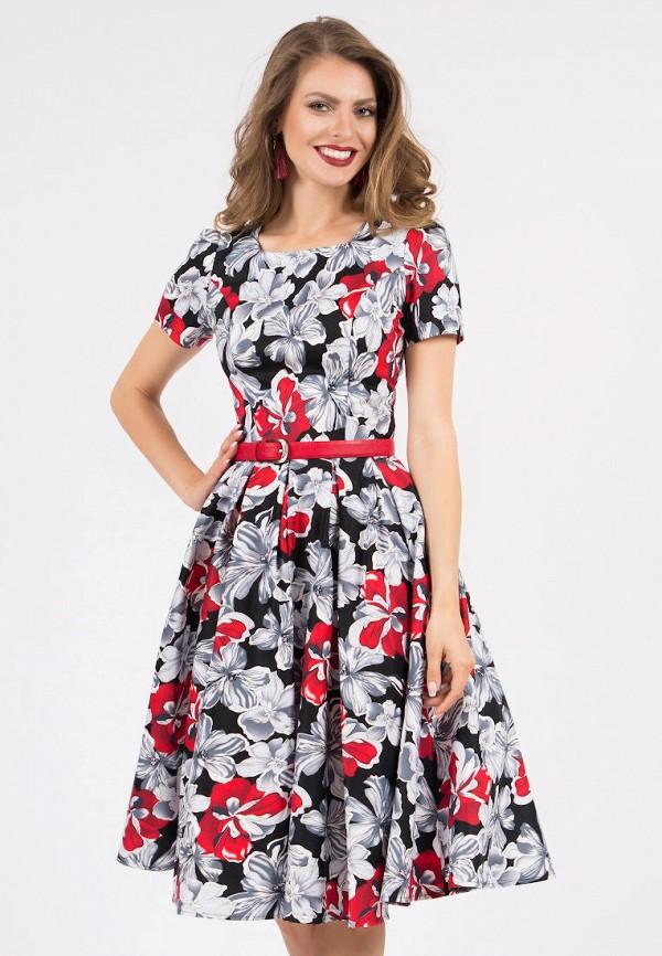 Платье Olivegrey Olivegrey MP002XW1IMFA недорго, оригинальная цена