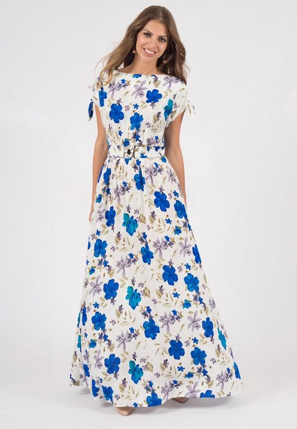 Платье Olivegrey Olivegrey MP002XW1IMFB цена 2017