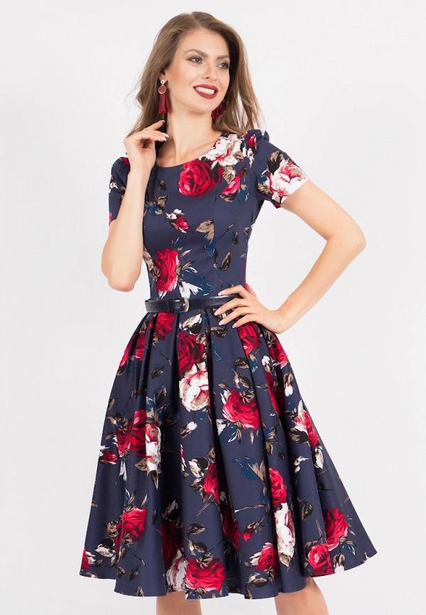 Платье Olivegrey Olivegrey MP002XW1IMFC платье olivegrey olivegrey mp002xw15hwa