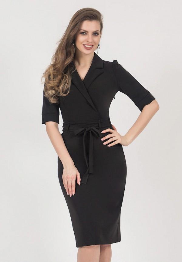 цены Платье Olivegrey Olivegrey MP002XW1IMFE