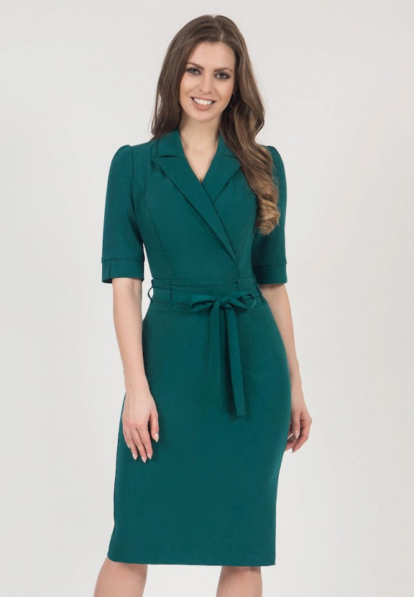 Платье Olivegrey Olivegrey MP002XW1IMFF недорго, оригинальная цена