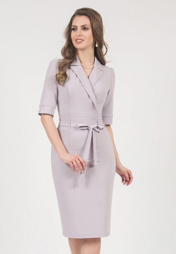 Платье Olivegrey Olivegrey MP002XW1IMFG платье olivegrey olivegrey mp002xw1b2jf