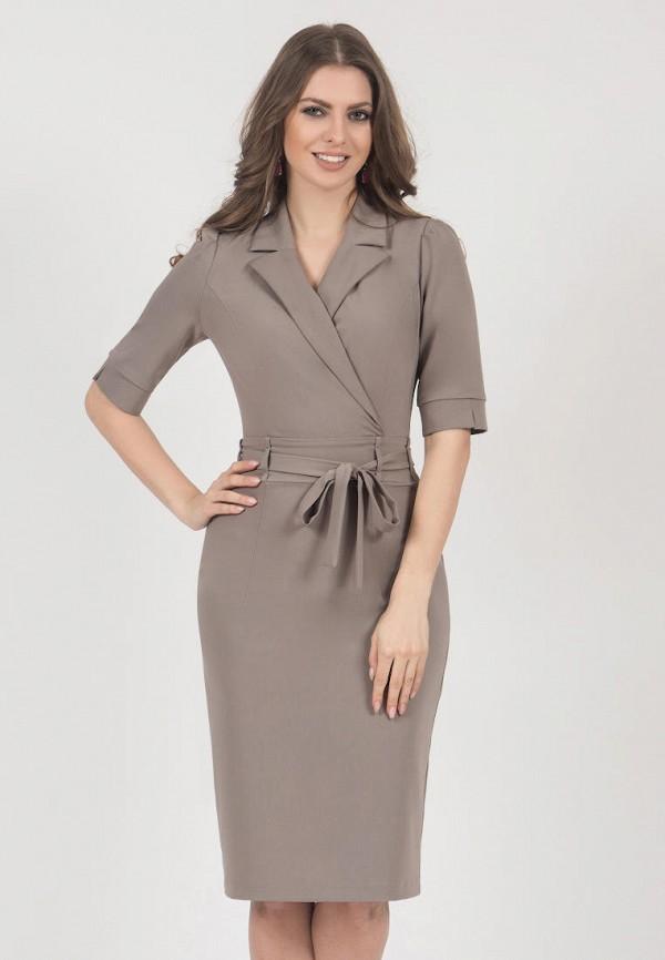 Платье Olivegrey Olivegrey MP002XW1IMFH платье olivegrey olivegrey mp002xw0f8b3