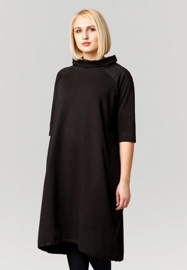 Платье Ummami Ummami MP002XW1IMLY платье goldrai goldrai go030ewdjoq9
