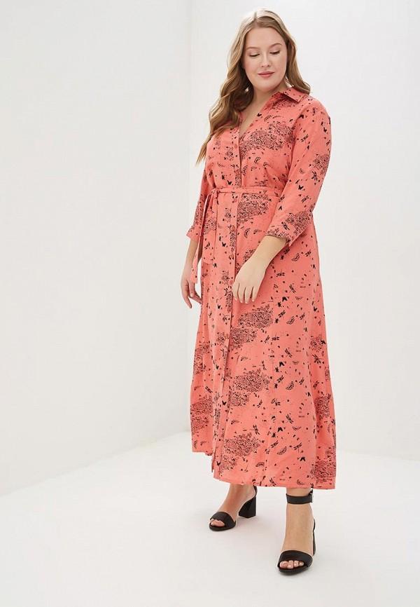 купить Платье Averi Averi MP002XW1IMPM по цене 7390 рублей