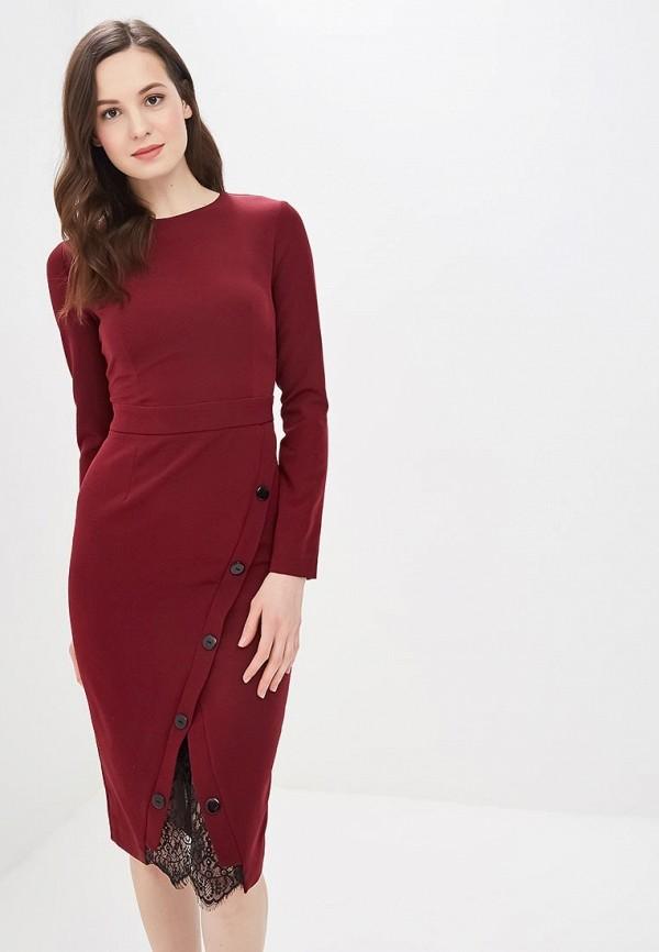 Платье Self Made Self Made MP002XW1IMQI платье self made self made mp002xw1hpz6