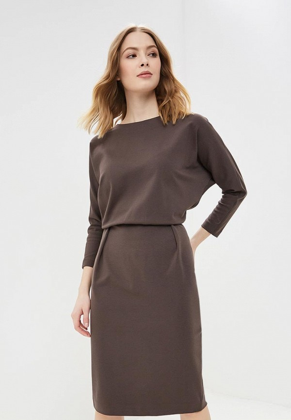 Платье Ruxara Ruxara MP002XW1IMY8
