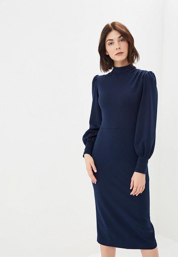 Платье Ruxara Ruxara MP002XW1IMY9 платье ruxara ruxara mp002xw18wrw