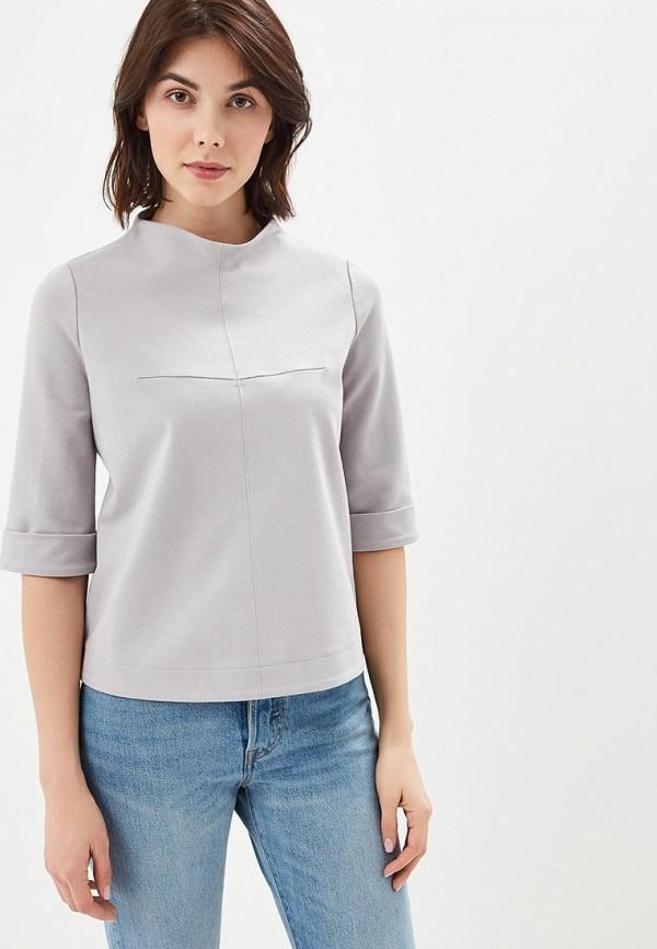 Блуза Ruxara Ruxara MP002XW1IMYP блуза ruxara ruxara mp002xw0myx3