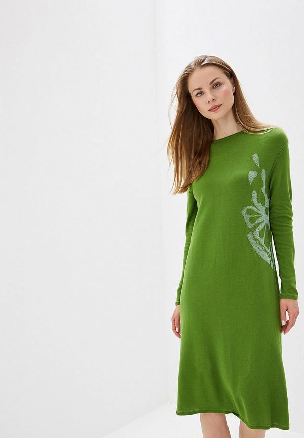 Платье MaryTes MaryTes MP002XW1IMZI