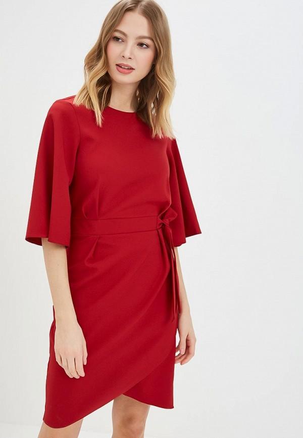 Платье Bellart Bellart MP002XW1IN1B платье goldrai goldrai go030ewdjoq9