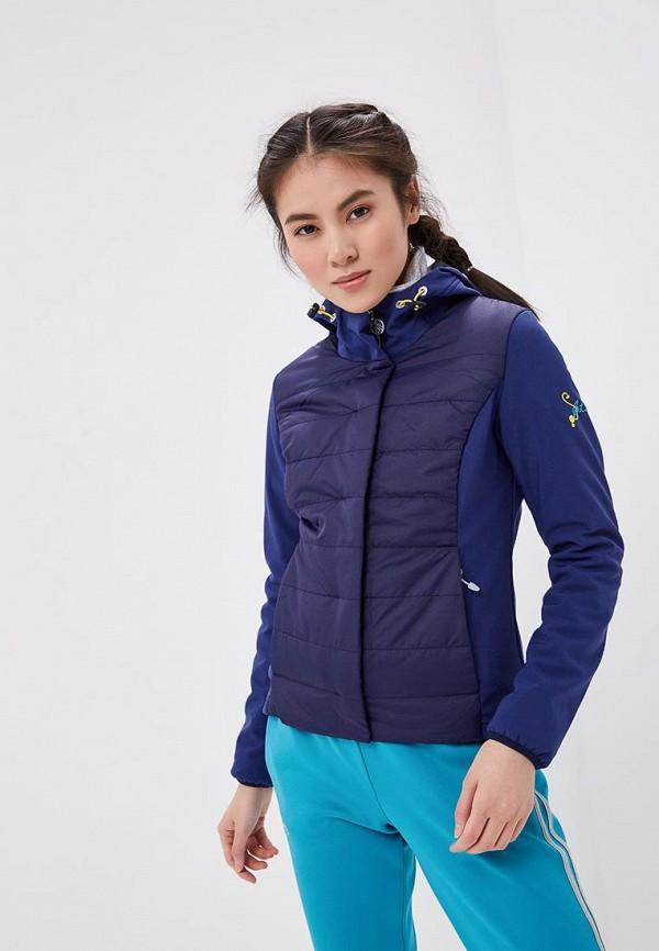 Куртка Stayer Stayer MP002XW1IN2N футболка спортивная stayer stayer mp002xm23v2u