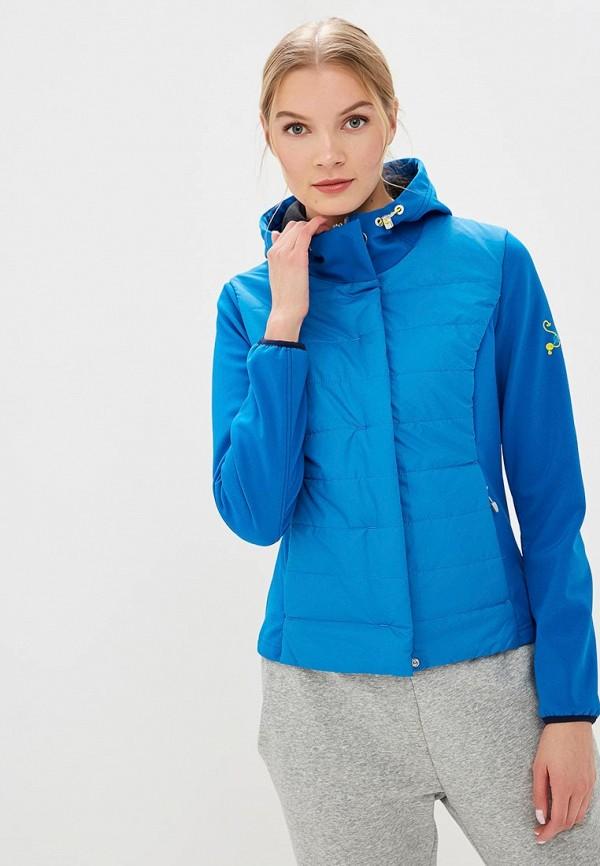 Куртка утепленная Stayer Stayer MP002XW1IN2U куртка спортивная stayer stayer mp002xm23wv7