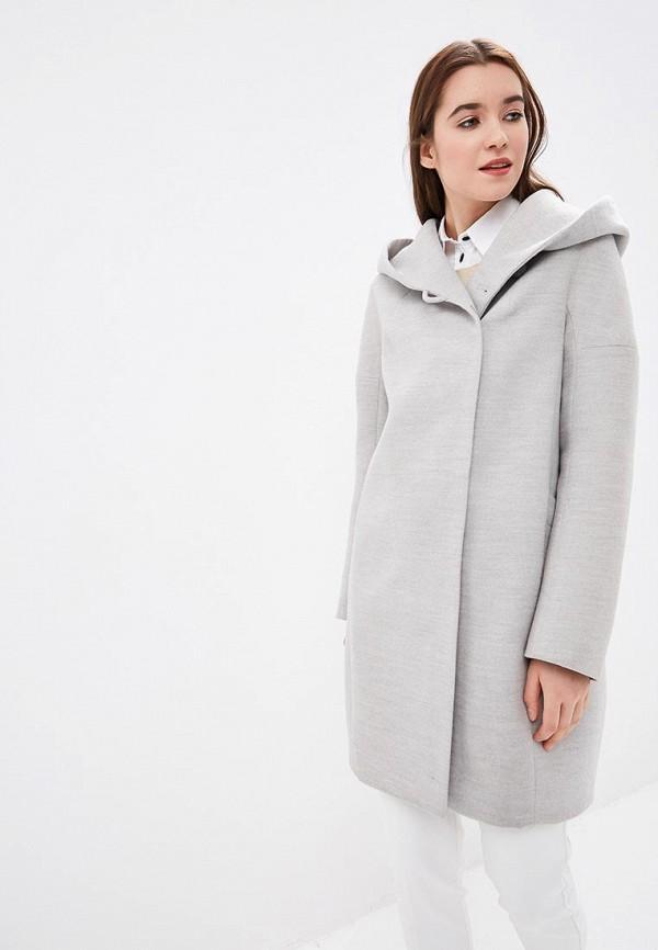 Пальто Paradox Paradox MP002XW1IN54 цена
