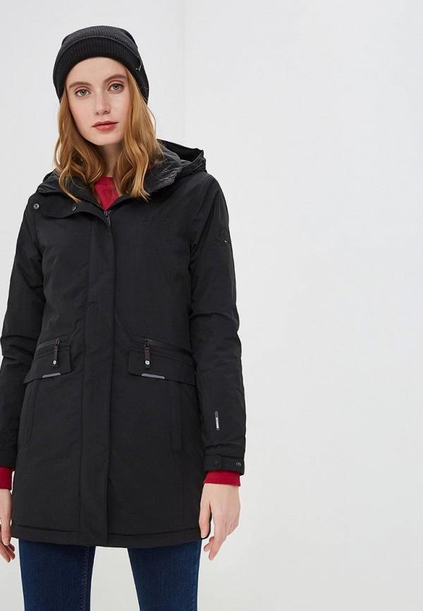 Куртка утепленная High Experience High Experience MP002XW1IN56 куртка утепленная high experience high experience mp002xw1in4h