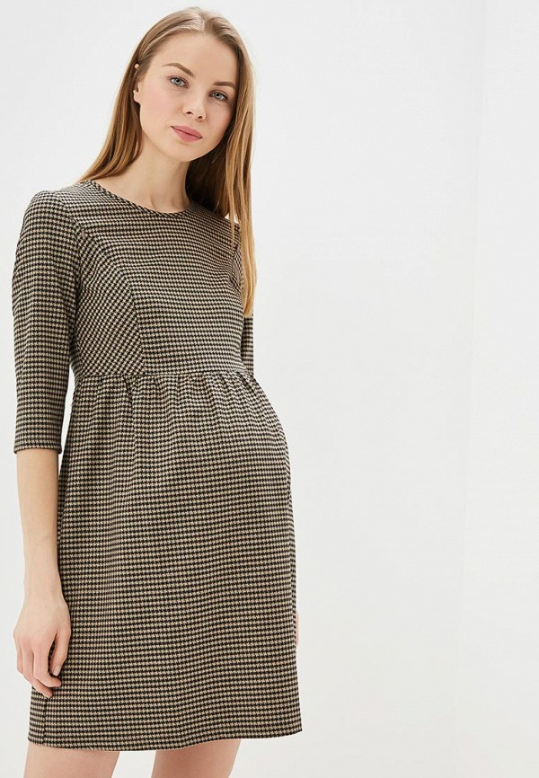 купить Платье Очаровательная Адель Очаровательная Адель MP002XW1IN58 по цене 2700 рублей