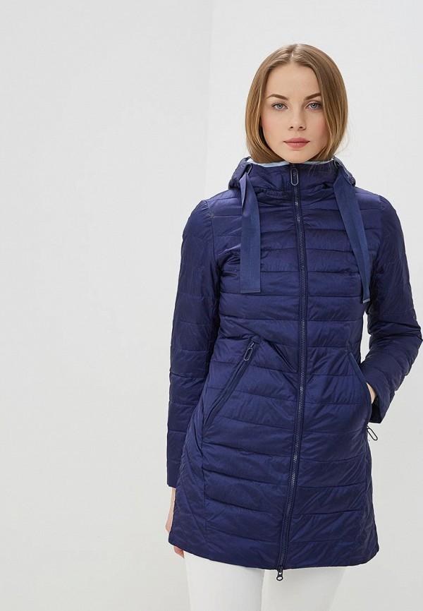 Куртка утепленная Snowimage Snowimage MP002XW1IN5Z snowimage каталог 2015