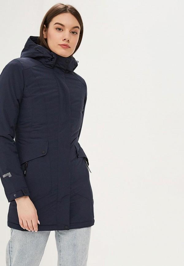 Куртка утепленная High Experience High Experience MP002XW1IN64 куртка утепленная high experience high experience mp002xw1in4h