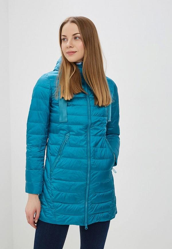 Куртка утепленная Snowimage Snowimage MP002XW1IN66 snowimage каталог 2015