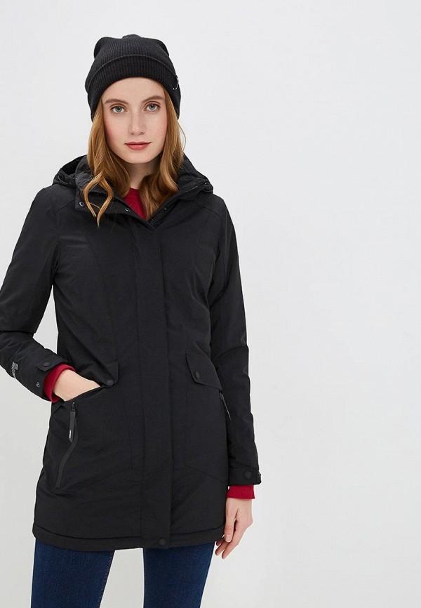 Куртка утепленная High Experience High Experience MP002XW1IN6C куртка утепленная high experience high experience mp002xw1in4h