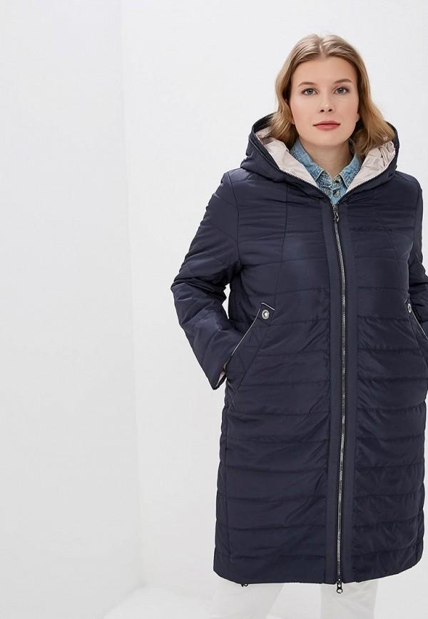 Куртка утепленная Vlasta Vlasta MP002XW1IN6J куртка утепленная vlasta vlasta mp002xw1il9w