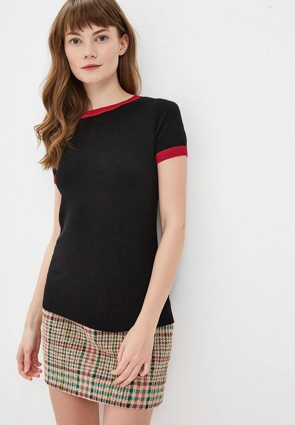 Джемпер Conso Wear Conso Wear MP002XW1IN8A футболка wear colour wear colour we019embned8