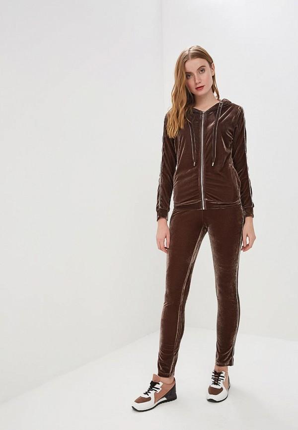 купить Костюм Conso Wear Conso Wear MP002XW1IN8G по цене 3493 рублей