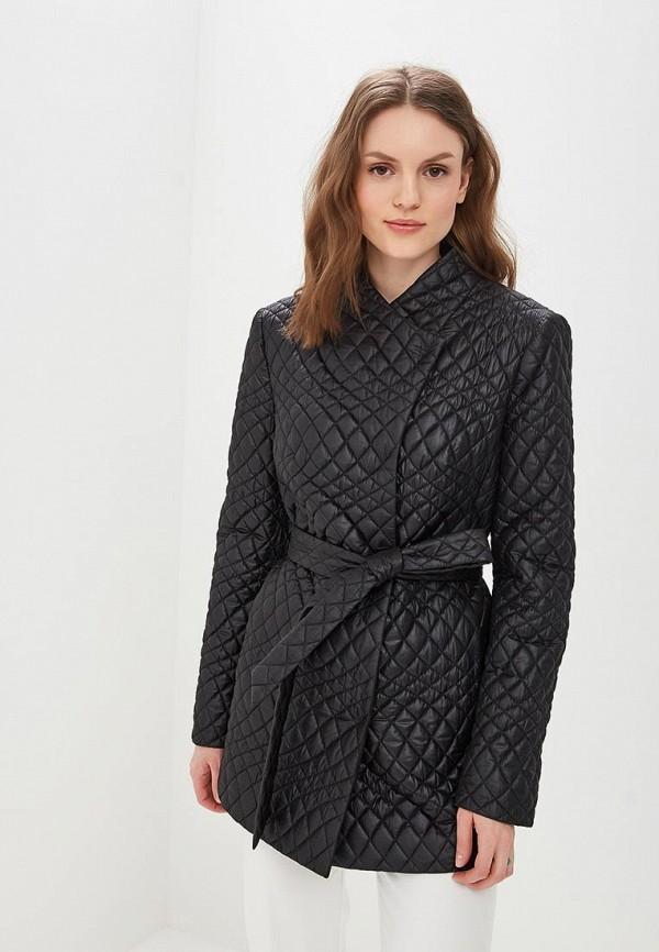 Куртка утепленная Paradox Paradox MP002XW1IN8R