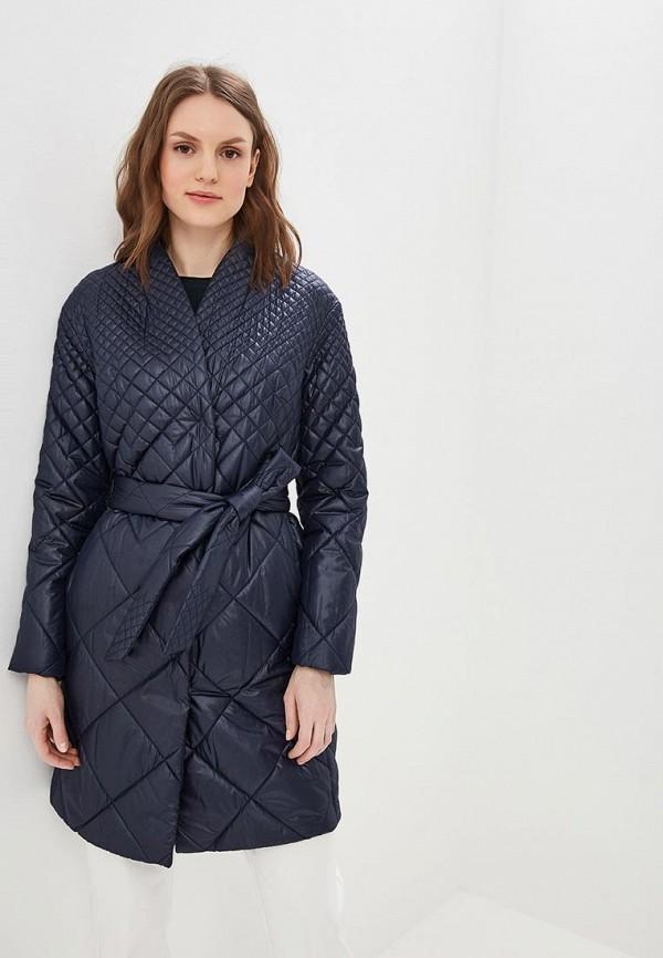 Куртка утепленная Paradox Paradox MP002XW1IN9C цена