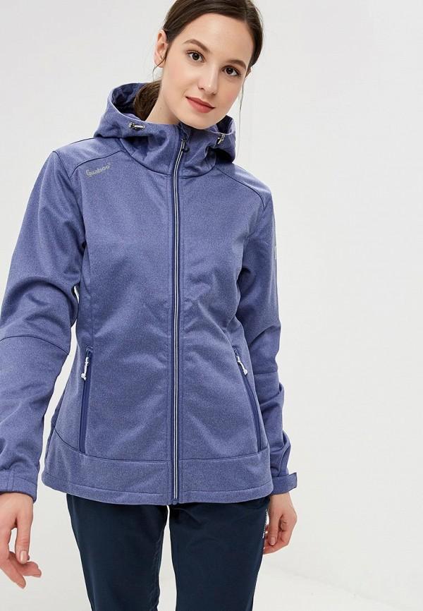 Куртка Guahoo Guahoo MP002XW1IN9L куртка guahoo guahoo mp002xm248m6