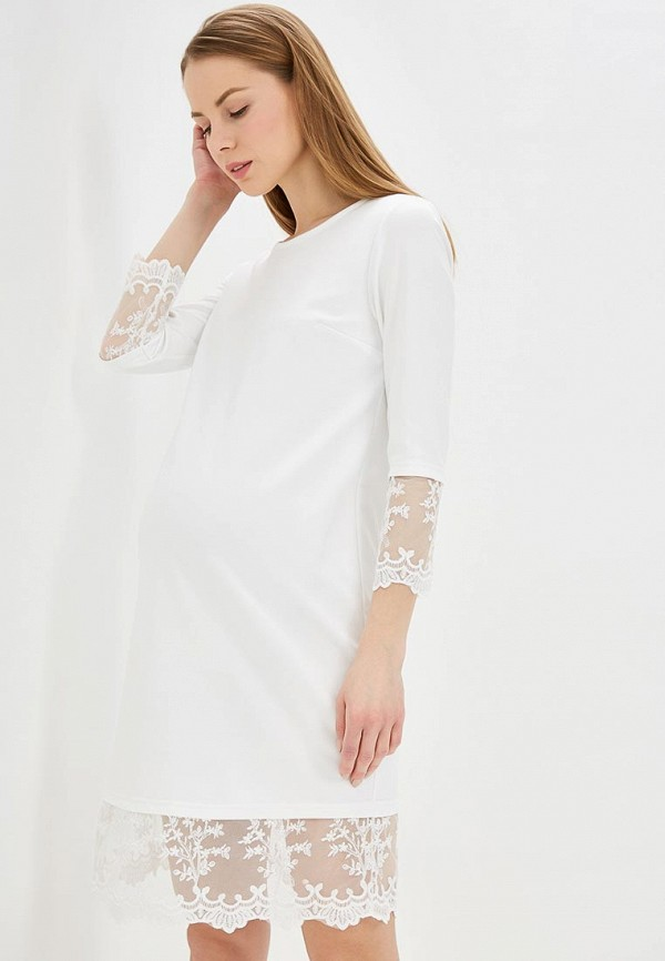 Платье Очаровательная Адель Очаровательная Адель MP002XW1IN9M цены