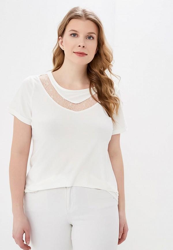 лучшая цена Блуза Dream World Dream World MP002XW1IN9O