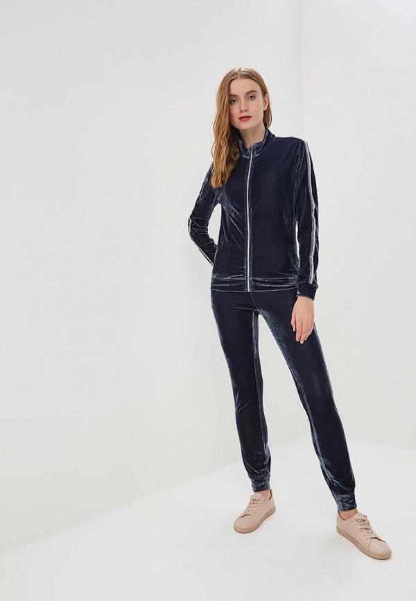 купить Костюм Conso Wear Conso Wear MP002XW1INA3 по цене 3493 рублей