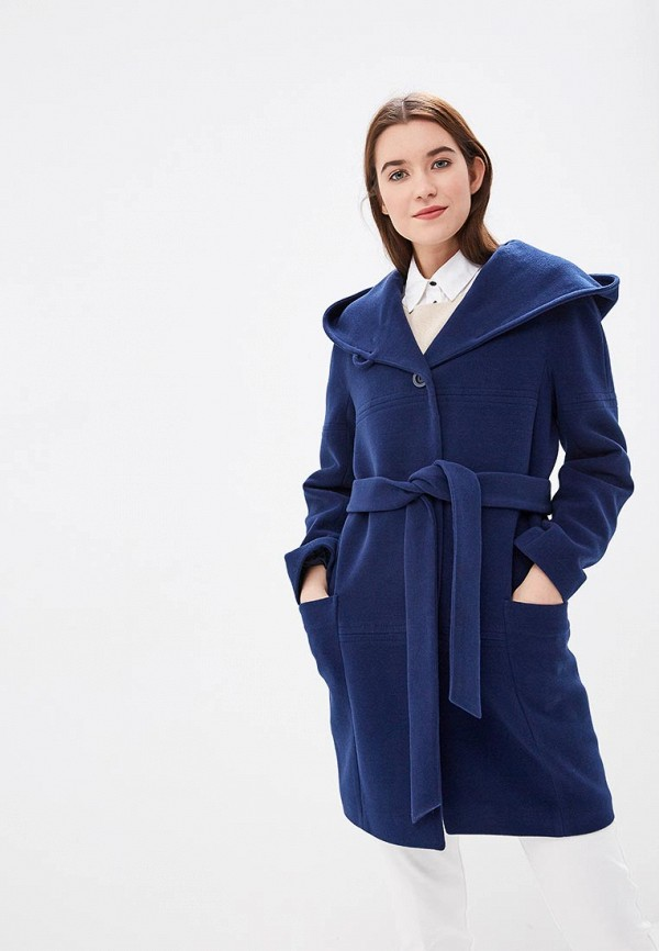 Пальто Paradox Paradox MP002XW1INAI цена
