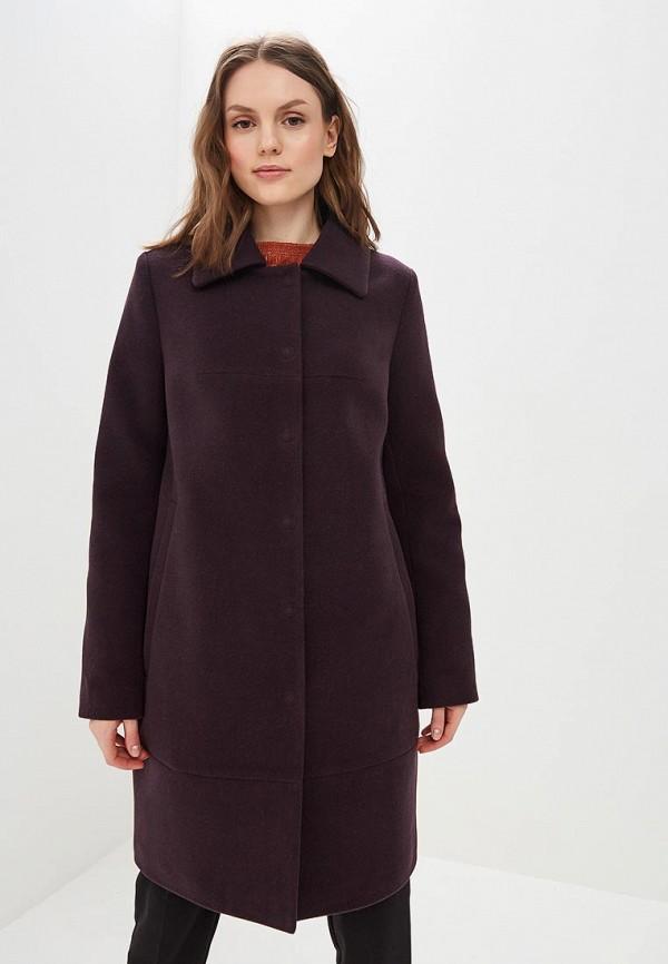 Пальто Paradox Paradox MP002XW1INB8 цена