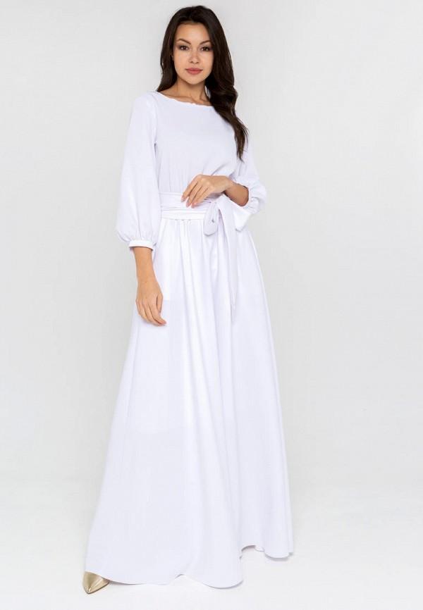 Платье Eva Eva MP002XW1INCE недорго, оригинальная цена