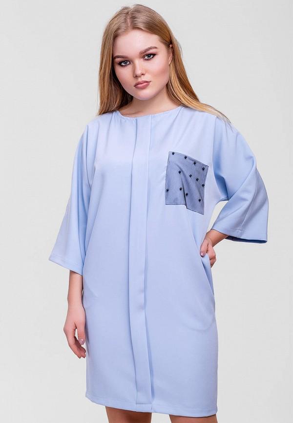 где купить Платье SFN SFN MP002XW1INDM дешево