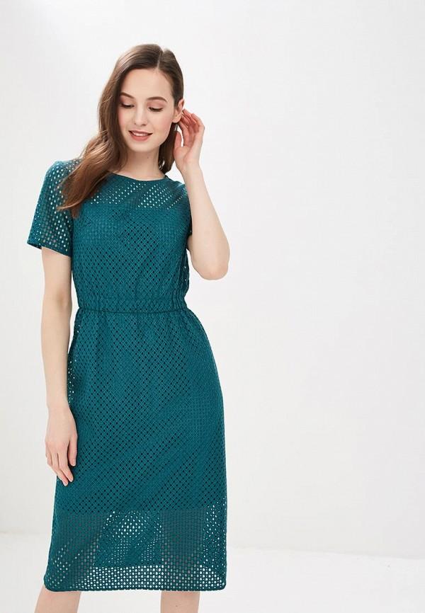 Платье Zarina Zarina MP002XW1INEP платье zarina zarina mp002xw1ieo1