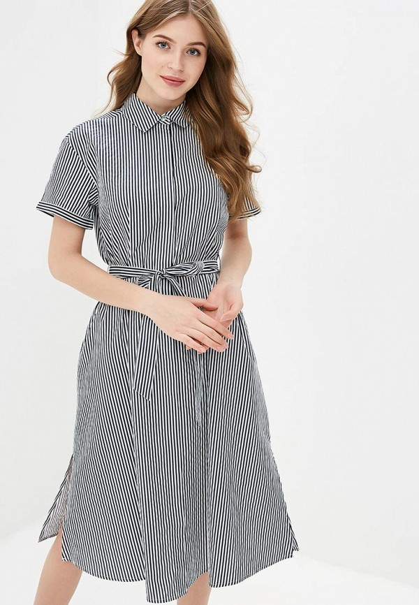 купить Платье Zarina Zarina MP002XW1INES по цене 1999 рублей