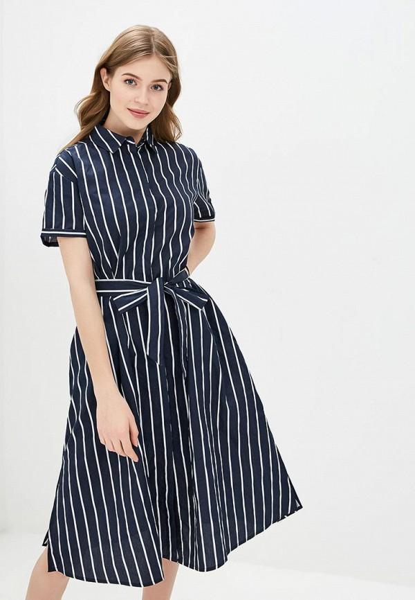 купить Платье Zarina Zarina MP002XW1INEY по цене 1999 рублей