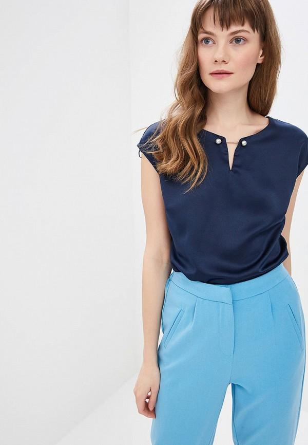 Блуза Zarina Zarina MP002XW1INF0 блуза zarina zarina mp002xw1i4i7