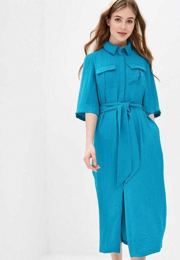 Платье Zarina Zarina MP002XW1INF1 платье zarina zarina za004ewazoa4