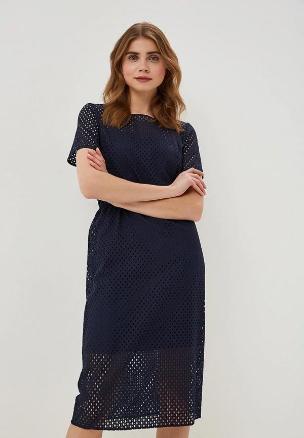 Платье Zarina Zarina MP002XW1INF4 платье zarina zarina za004ewazob4