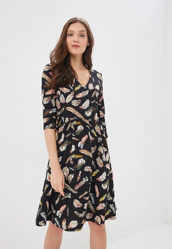 Платье Froggi Froggi MP002XW1INFM платье froggi froggi mp002xw1h8l0