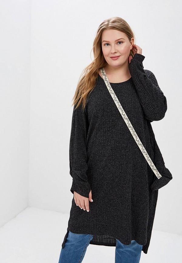купить Платье Lovecode Lovecode MP002XW1INLD по цене 3600 рублей