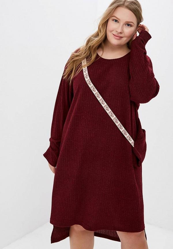 Платье Lovecode Lovecode MP002XW1INM7 блуза lovecode lovecode mp002xw1ik3n
